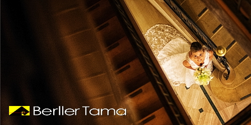 Fotos-boda-portfolio-Berller-Tama-Contemporary-photography-Cinematic-video-