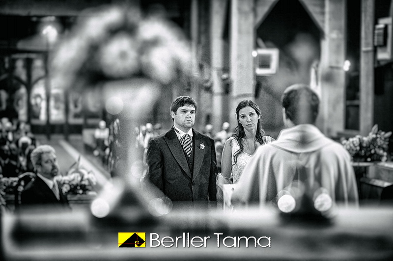 fotos de boda, wedding photography, fotoperiodismo de bodas, wedding photojournalist, berller tama contemporary photography, cinematic video, Boda reportero gráfico, fotógrafo de casamientos.